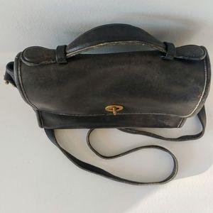 Coach Bags - Vintage Coach Court Bag
